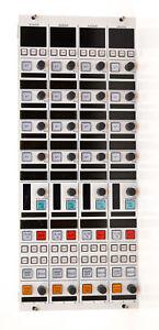 LAWO MC²82 4-ch block