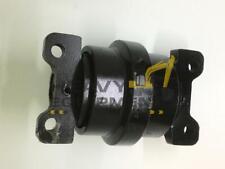 Brand New Kubota Bottom Roller-Kh026,Kh90, Kh101 Kx101(Br482)