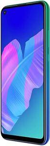 Huawei P40 lite E ART-L29 - 64GB - Blue (Unlocked) Smartphone