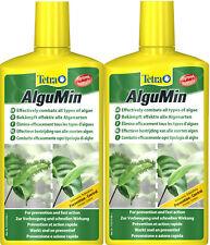 Tetra AlguMin Algenbekämpfung 500 Ml