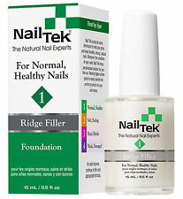 Nail Tek Ridge Filler- Foundation I - 55813
