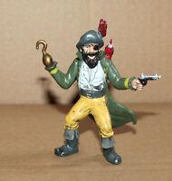 Simba Toys Pirate Piraten Mini Action Figure Figur