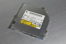 Hitachi LG GSA-S10N DVD ± Rw Rewritable Masterizzatore Drive Apple 678-0565B