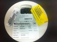 11304-3S-Anaren Microwave-105 PCS LOT, Trans GP BJT PNP 50V 0.05A 3-Pin SOT-23.