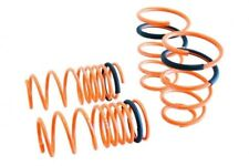 MEGAN RACING LOWERING SPRINGS FOR 10-13 KIA FORTE SHIP ON SAME/NEXT BUSINESS DAY