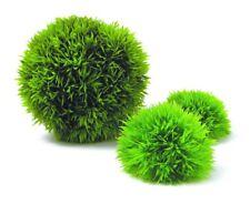Oase biOrb Topiary Moss Ball Set Plant Decoration Fish Tank Aquarium