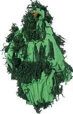 Reproduction Soviet Ww2 2pc Summer grassy suit