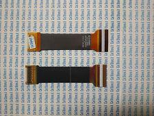 Flex Flat cavo piatto per Samsung SGH F330 F 330 qualità pari all'ORIGINALE