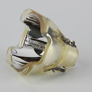 DE.5811116701Original Bulb LAMP for Optoma EH2060 EX784 OPH4000 OPX4540 OPX5040