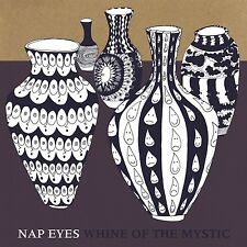 NAP Eyes-whine of the Mystic CD NEUF