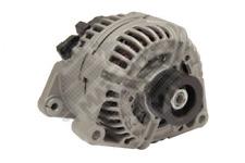 Generator/Lichtmaschine MAPCO 13803 für OPEL