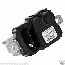 OEM NEW 2005-2008 Ford Expedition Fuel Pump Drive Control Module 6C2Z9D372A