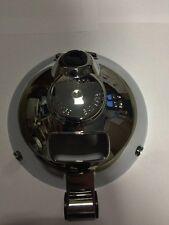 YAMAHA VIRAGO XV535 XV250 XV700 XV1100 1983 1984 1985 42W Headlight Bucket N.O.S