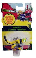 Dreamworks DinoTrux Spielfigur Repto für Kinder zum Spielen und Sammeln  NEUWARE