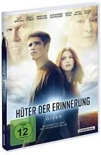 Hüter der Erinnerung - The Giver (2015)