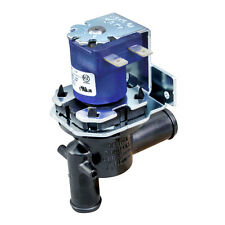 New Manitowoc Ice 000001767 1767 14062 Replacement Water Dump Solenoid Valve
