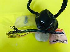 Genuine Yamaha OEM,Switch, Handle 3, 397-83973-10 , RD200