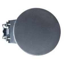 GM1759102 New Replacement Fuel Filler Door 15124080