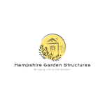 Hampshire Garden Structures