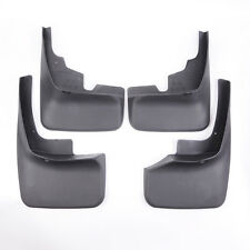 STO Mudflaps Mud Flaps Splash Guard For Jeep Grand Cherokee 2005-2008 06 07