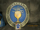 Rare Vintag Pabst Blue Ribbon Good Old Time Flavor Beer Sign Approx 20 x 24