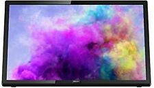 Philips 24PFT5303/05 24-Inch Full TV with Freeview HD LED-Black 2018