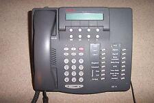 Avaya 6416D+M Business Telephone Phone 2 Line Display 700276017