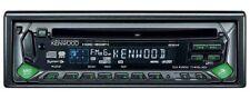 Kenwood KDC-3024G CD Player / RDS Radio 4x50W Head Unit New & Boxed