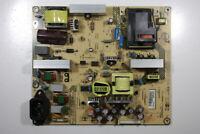 "Dynex 32"" DX-32L221A12 9LE1GXZ5 Power Supply Board Unit"