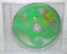 SS501 KOKORO Special Japan Promo DVD (Making)