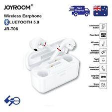 JOYROOM Wireless Earphone JR-T06