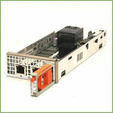 More details for dell k176g emc 103-053-100a dual port iscsi/toe i/o module & warranty