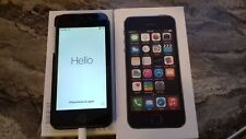 Apple iPhone 5s - 32GB - Black (EE) Great Condition