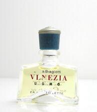 Laura Biagiotti Venezia Uomo Miniatur 5 ml Eau de Toilette
