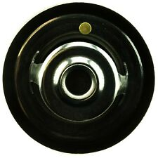 Thermostat With Housing 5265-195 Pronto