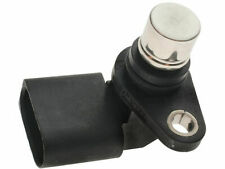 For 2004-2006 Volkswagen Touareg Camshaft Position Sensor SMP 34512FS 2005