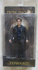"NECA Twilight New Moon Edward Cullen 7"" Action Figure 2007"