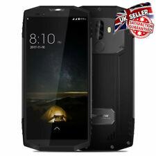 "BLACKVIEW BV9000 PRO 6GB+128GB Waterproof  5.7"" Android 7.1 Smartphone 4180mAh."