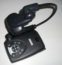 AverMedia AverVision 110 Plus Portable Interactive Document Camera With PSU