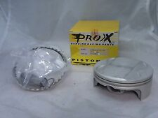 KIT PISTON PROX KTM SX 450 SMR 2003-2007 COTE C 94.96mm 01.6423.C 12.0:1