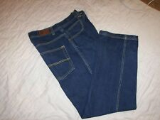 Men's Risk Jeans - 34 x 32