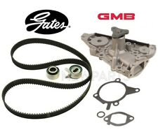 NEW Engine Water Pump and Timing Belt Kit for Kia Sephia Mazda Miata L4 GAS DOHC