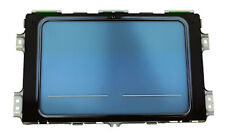 NEW TOUCHPAD BOARD PACKARD BELL EASYNOTE TX86