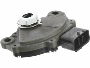 For 2007-2011 Acura TL Neutral Safety Switch SMP 88384KM 2008 2009 2010