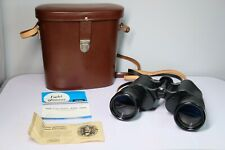 DDR binoculars CARL ZEISS JENA binoculars DEKAREM 10x50 ☆ TOP CONDITION ☆