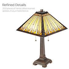 table lamps for sale ebay rh ebay com