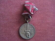 Romania medaglia 1941 il nastro è stato anche a soldati tedeschi conferito