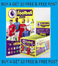 *UPDATED* Panini FOOTBALL 2020 Premier League Stickers 501-636 BUY 4 GET 10 FREE