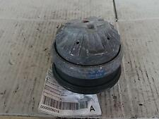 MERCEDES S CLASS RIGHT SIDE ENGINE MOUNT W220 04/99-07/06