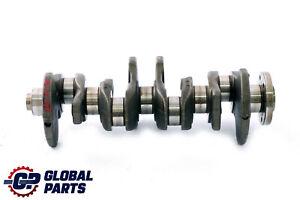 BMW 1 3 Series F20 F30 Mini Cooper R55 R56 R57 S Engine Crankshaft 7561273